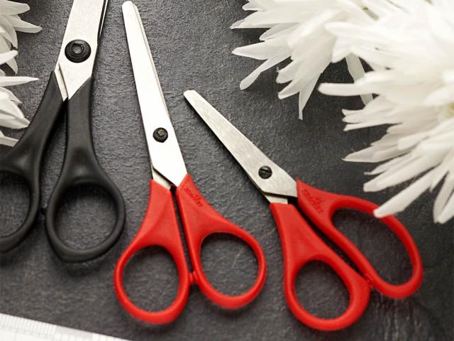 Ножницы для детей