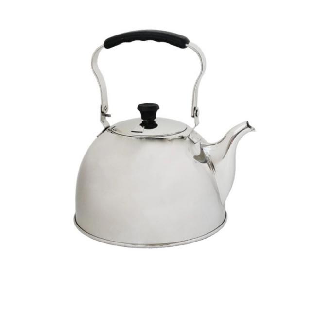 Чайник без свистка 3.0л.