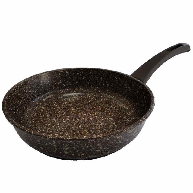 Сковорода 26cм